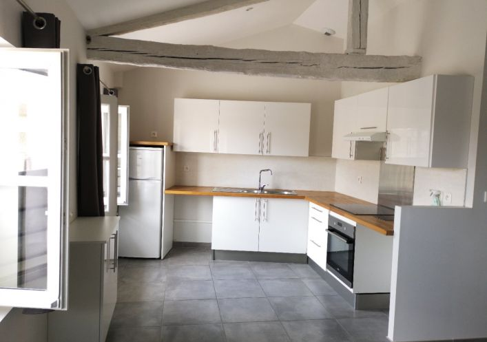 For rent Beziers 343322108 Via sud immobilier