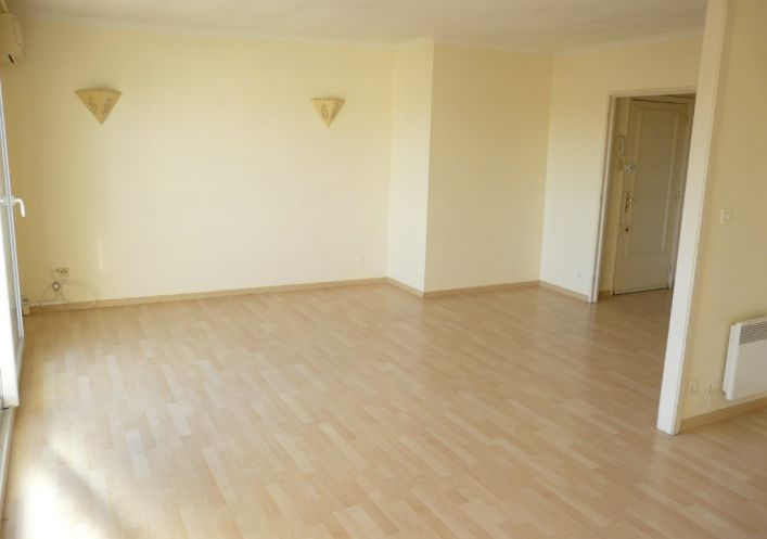 A vendre Beziers 343322115 Via sud immobilier
