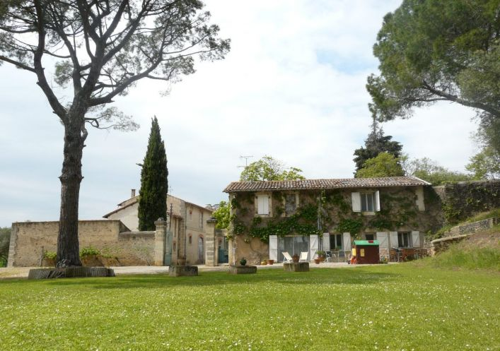 For sale Pezenas 343322123 Via sud immobilier