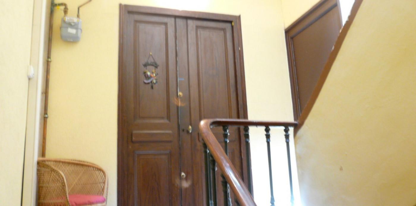 A vendre Beziers 343322135 Via sud immobilier