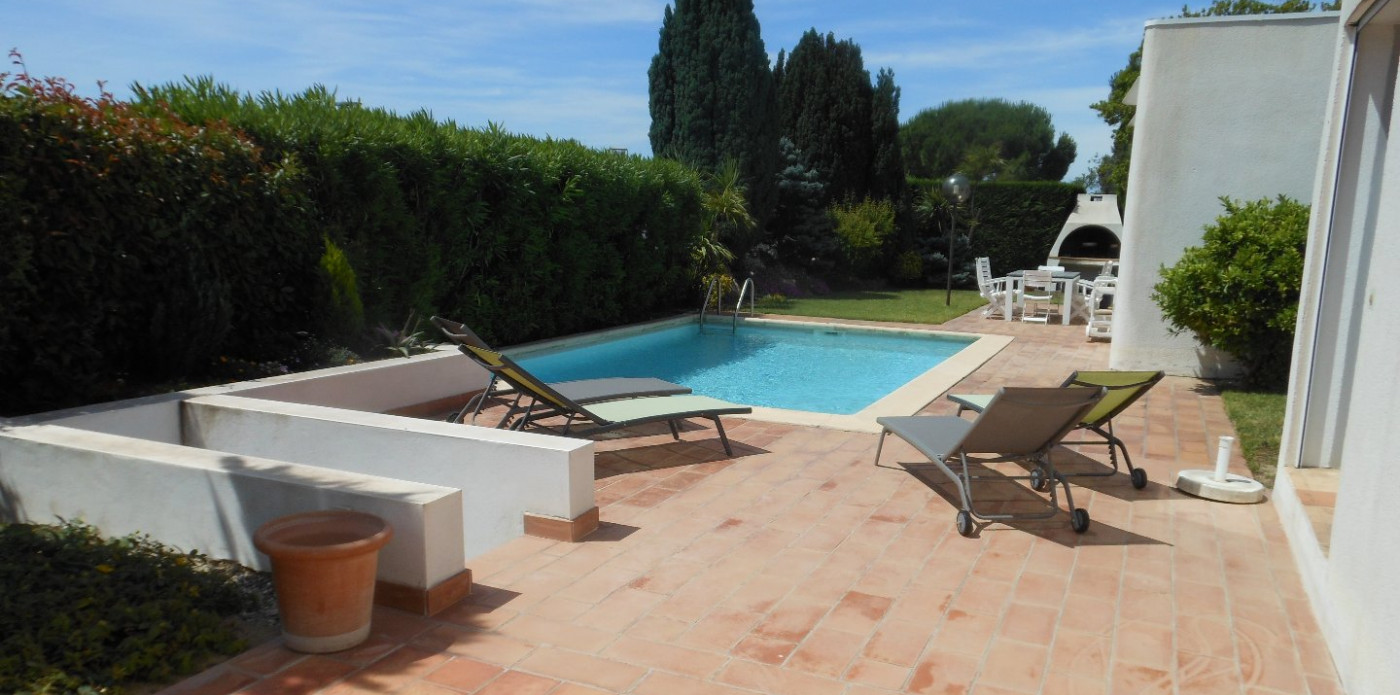 A vendre Beziers 343322145 Via sud immobilier