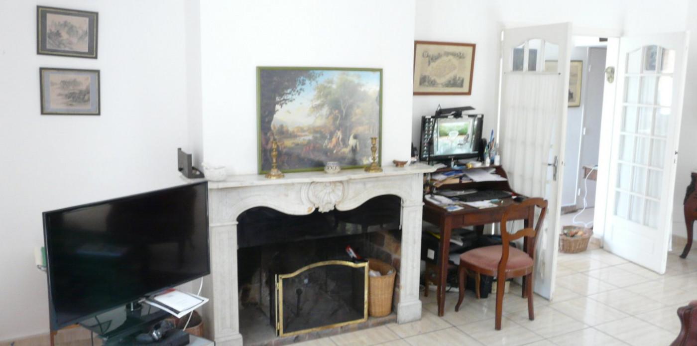A vendre Vias 343322161 Via sud immobilier