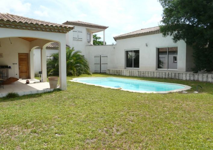 A vendre Coulobres 343322172 Via sud immobilier