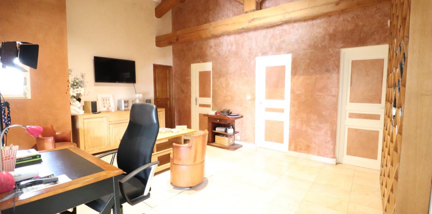 A vendre Beziers 343322201 Via sud immobilier