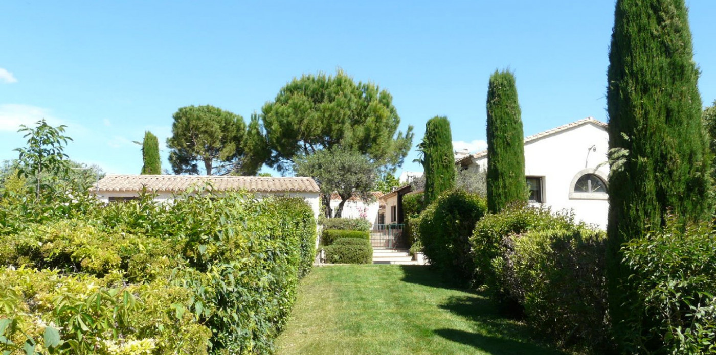 A vendre Beziers 343322212 Via sud immobilier