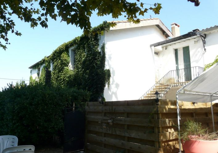For sale Beziers 343322221 Via sud immobilier
