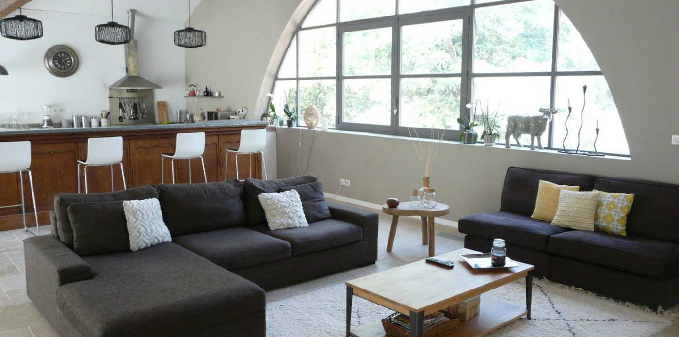 A vendre Narbonne 343322223 Via sud immobilier