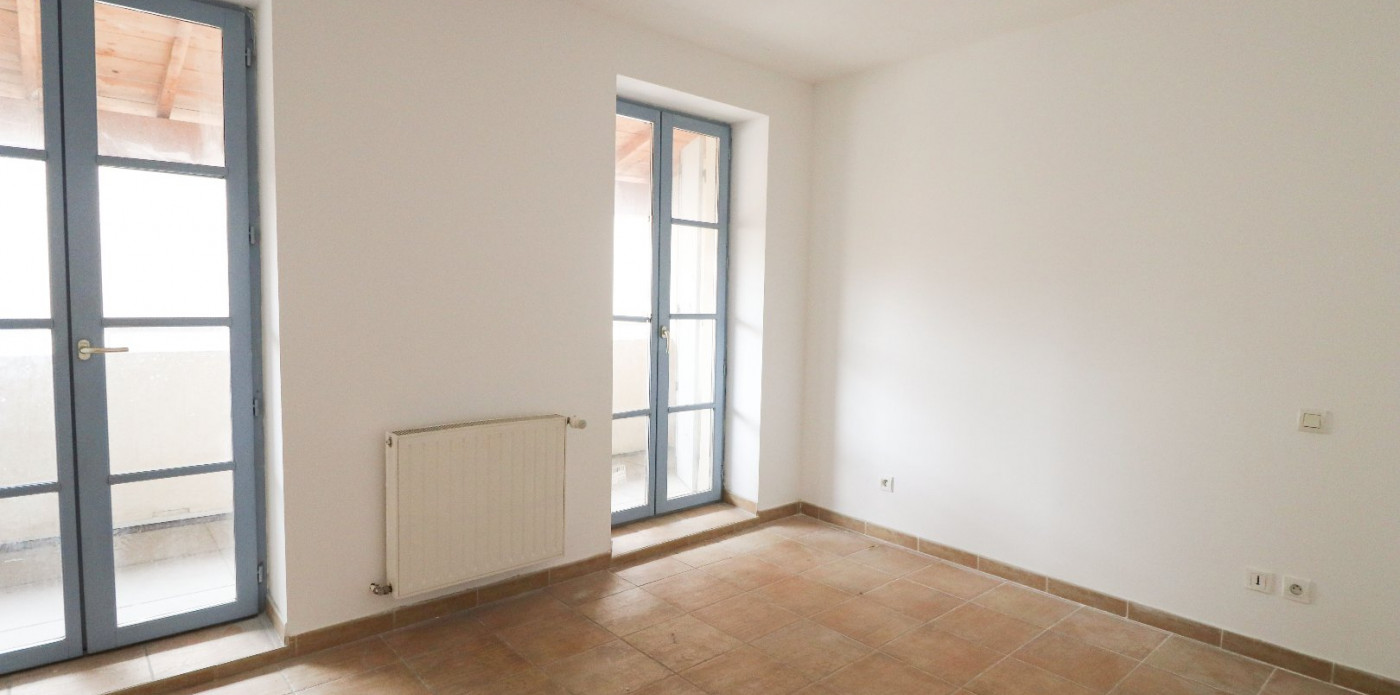 A vendre Beziers 343322231 Via sud immobilier