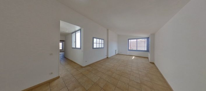 A vendre Appartement Beziers | R�f 343322231 - Via sud immobilier