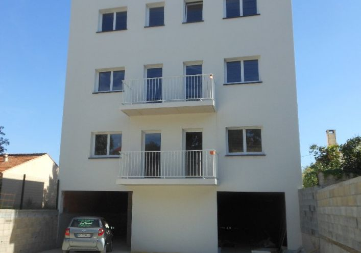 A vendre Beziers 343322241 Via sud immobilier