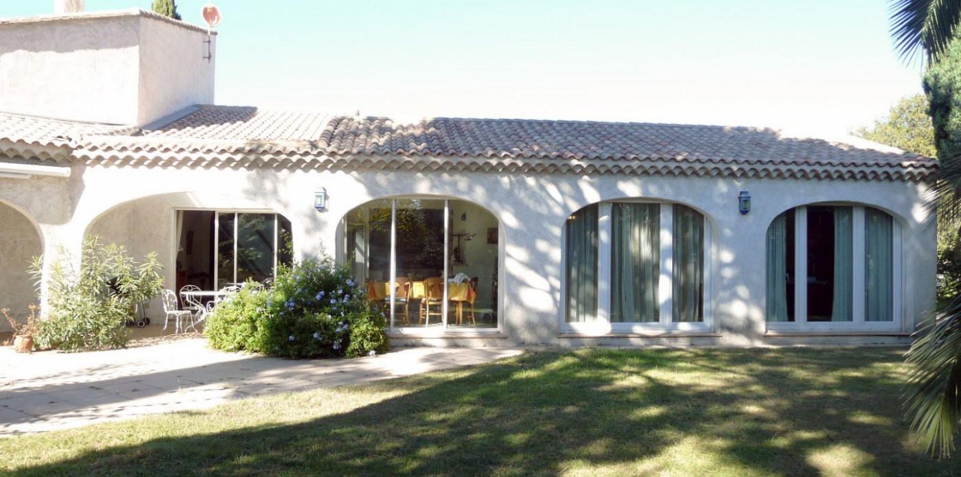 A vendre Villeneuve Les Beziers 343322245 Via sud immobilier