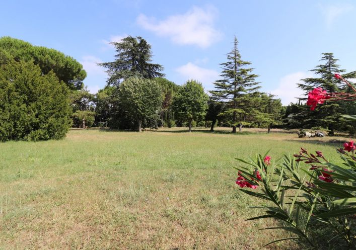 A vendre Beziers 343322256 Via sud immobilier
