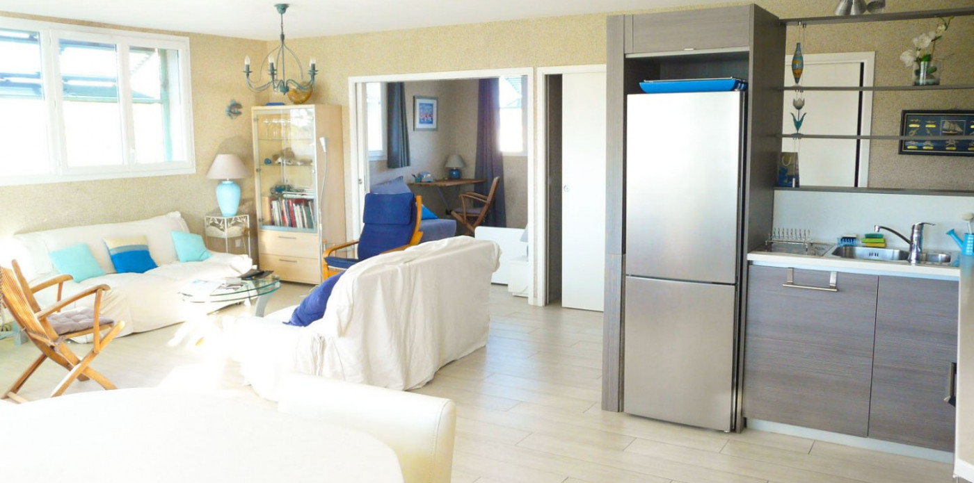 A vendre Le Grau D'agde 343322262 Via sud immobilier