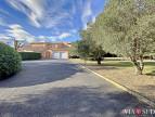 A vendre  Lieuran Les Beziers | Réf 343322265 - Via sud immobilier