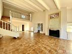 A vendre  Lieuran Les Beziers   Réf 343322265 - Via sud immobilier