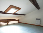 A louer  Beziers | Réf 343322270 - Via sud immobilier