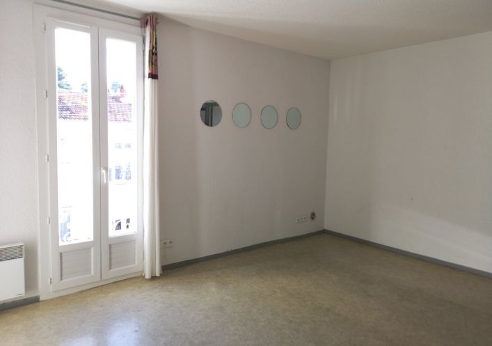 For rent Beziers 343322290 Via sud immobilier