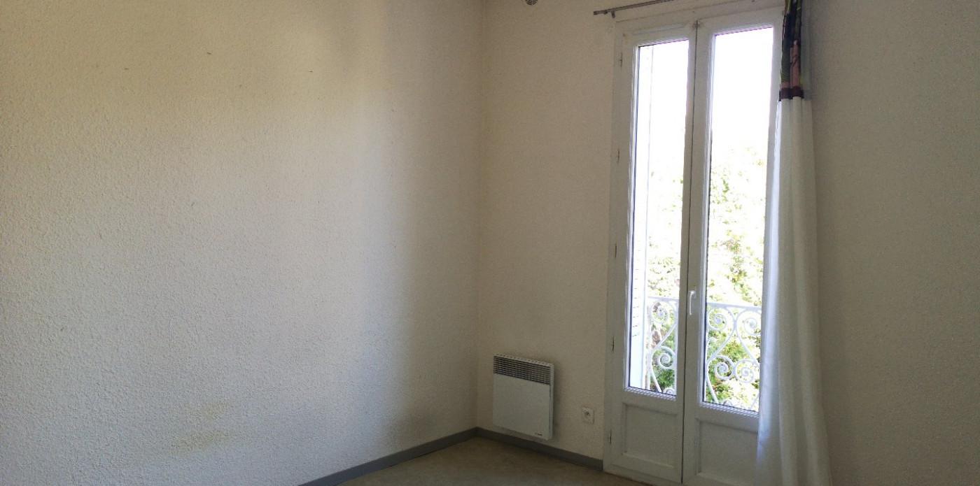 A louer Beziers 343322290 Via sud immobilier