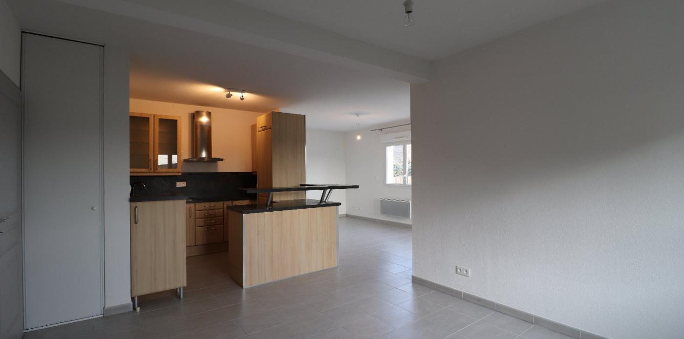 A louer Narbonne 343322291 Via sud immobilier