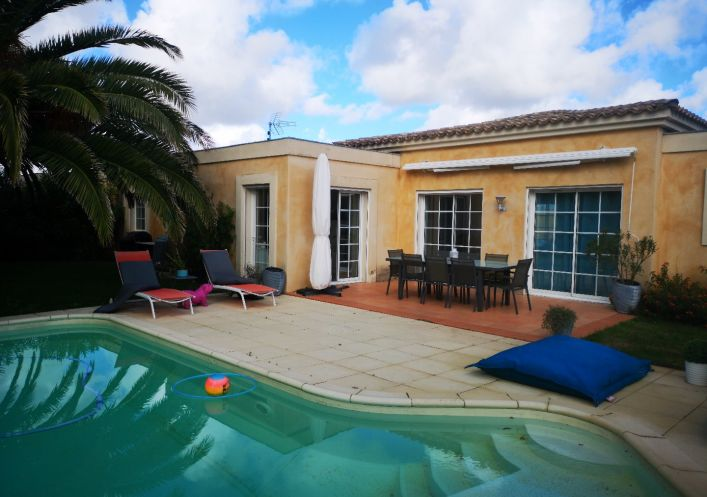 For rent Beziers 343322292 Via sud immobilier
