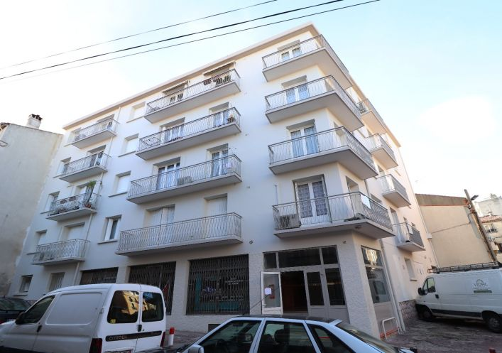 A vendre Beziers 343322322 Via sud immobilier