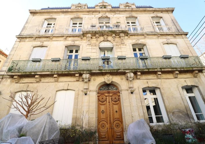 A vendre Beziers 343322326 Via sud immobilier