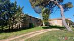 A vendre  Beziers   Réf 343322332 - Via sud immobilier