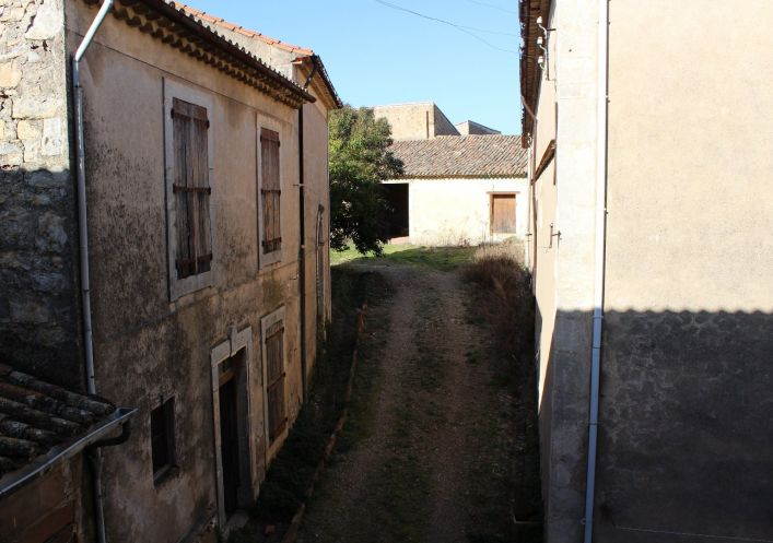 A vendre Beziers 343322336 Via sud immobilier