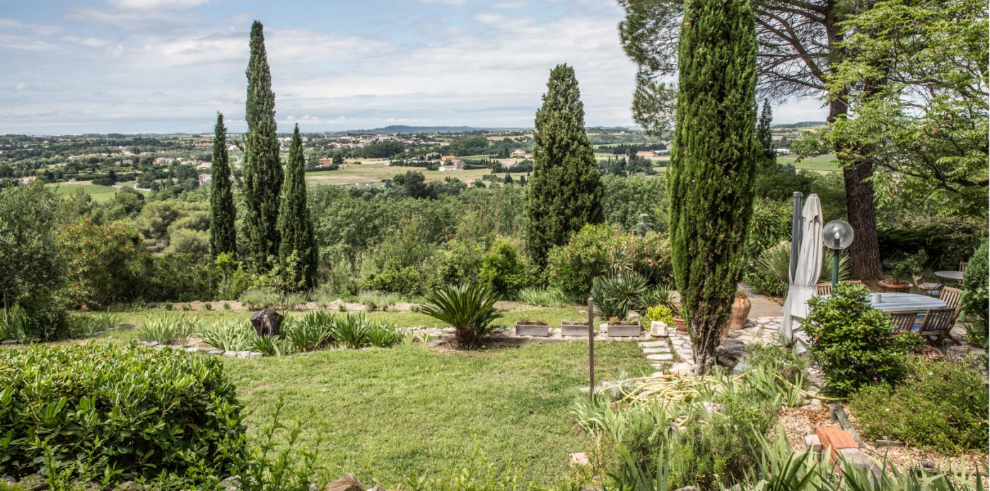A vendre Beziers 343322342 Via sud immobilier