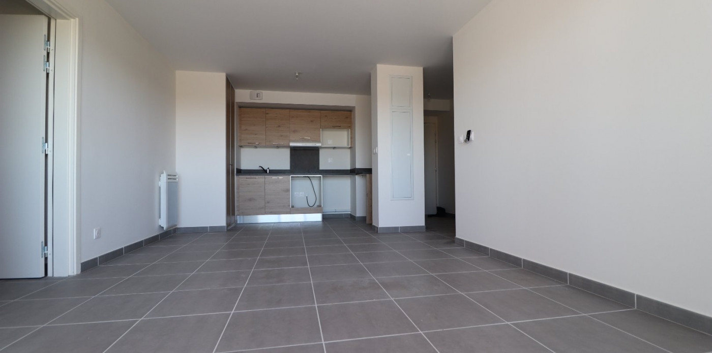 A vendre Beziers 343322348 Via sud immobilier