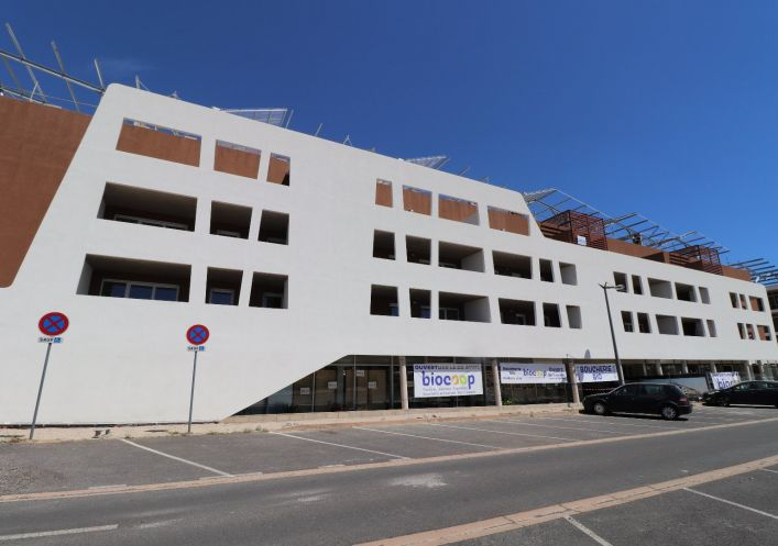 For sale Beziers 343322348 Via sud immobilier
