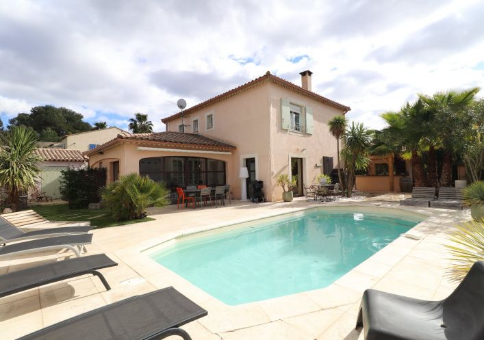 A vendre Beziers 343322356 Via sud immobilier