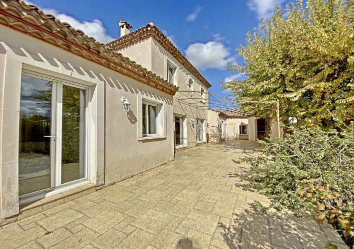 A vendre Beziers 343322362 Via sud immobilier