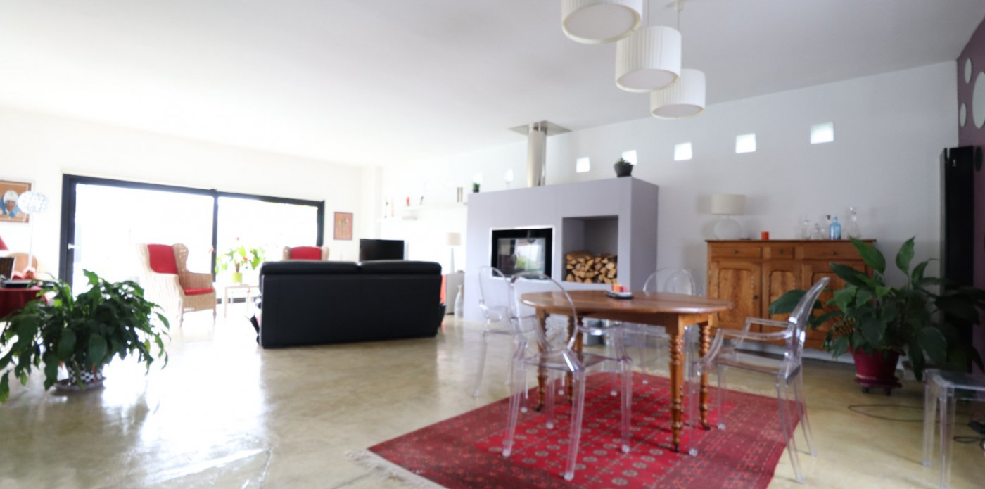 A vendre Beziers 343322376 Via sud immobilier