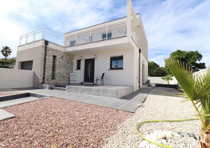 A vendre Beziers 343322388 Via sud immobilier