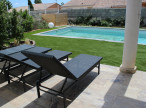 A vendre Beziers 343322393 Via sud immobilier