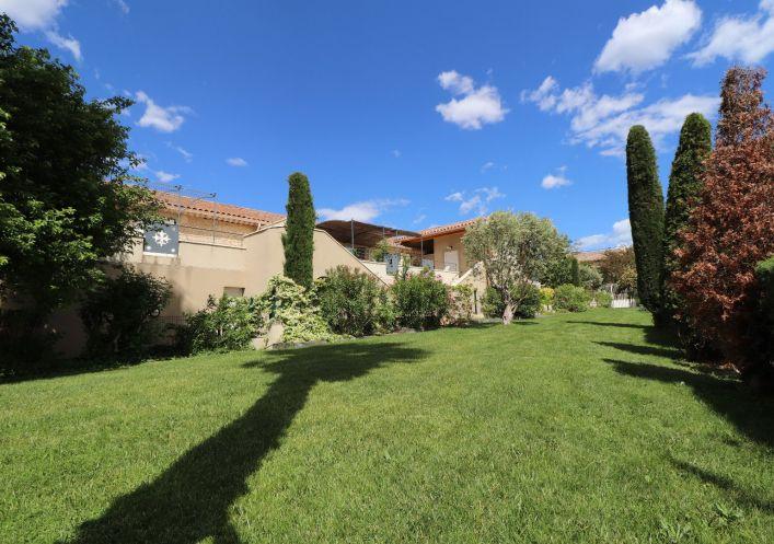 For sale Lespignan 343322396 Via sud immobilier