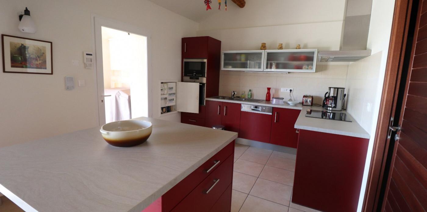 A vendre Lespignan 343322396 Via sud immobilier