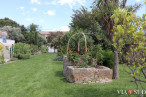 A vendre  Lespignan | Réf 343322396 - Via sud immobilier