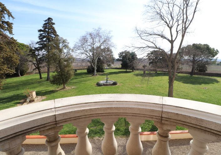 For sale Beziers 343322398 Via sud immobilier