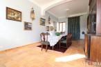 A vendre  Beziers   Réf 343322398 - Via sud immobilier