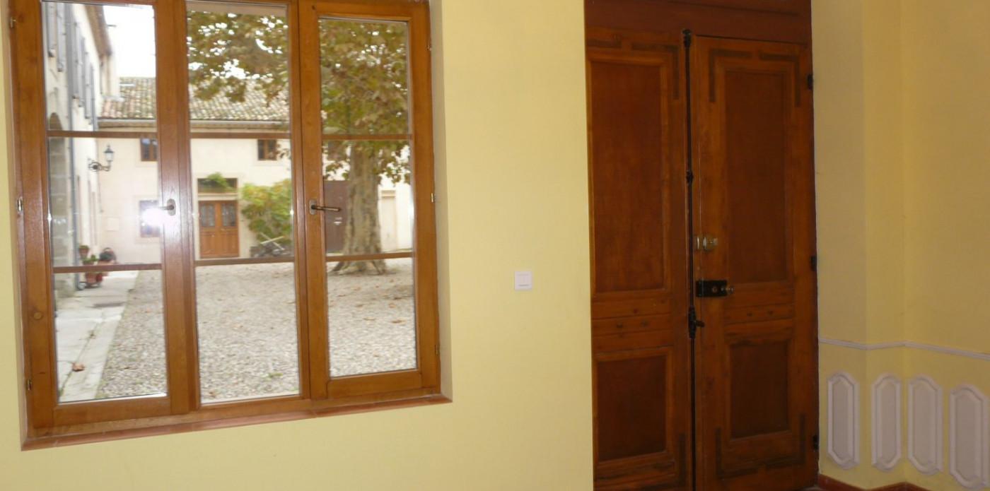 A vendre Beziers 343322401 Via sud immobilier