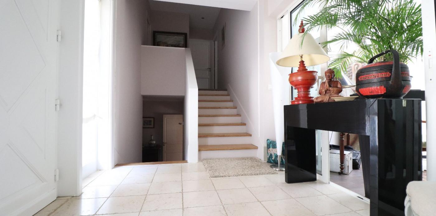 A vendre Boujan Sur Libron 343322404 Via sud immobilier