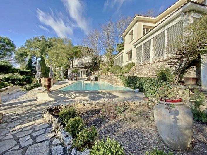 A vendre Maison Beziers | R�f 343322406 - Via sud immobilier