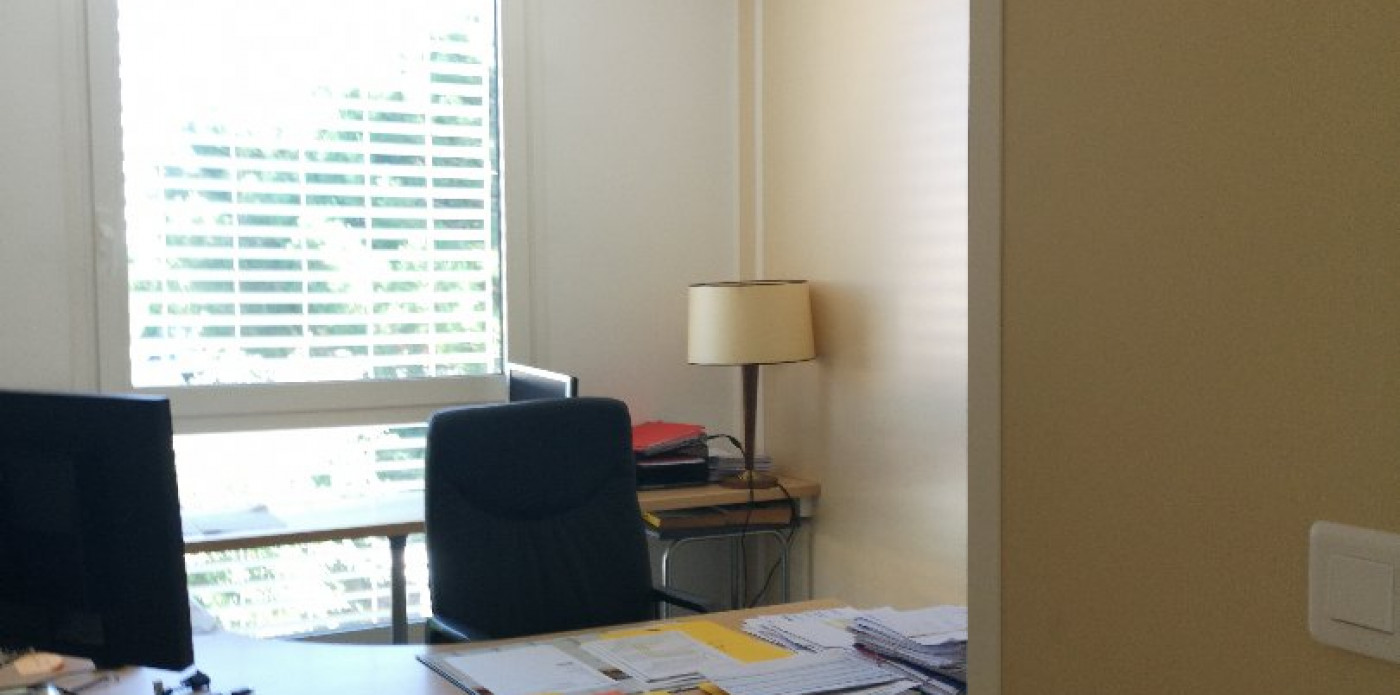A louer Boujan Sur Libron 343322407 Via sud immobilier