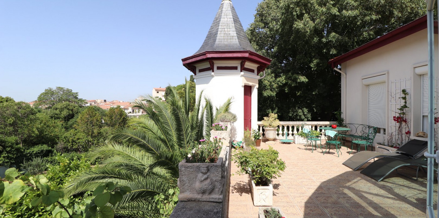A vendre Beziers 343322408 Via sud immobilier