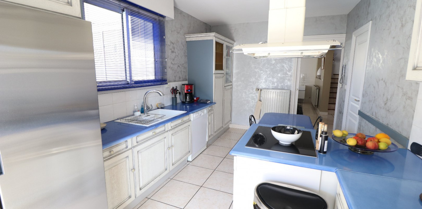 A vendre Beziers 343322410 Via sud immobilier
