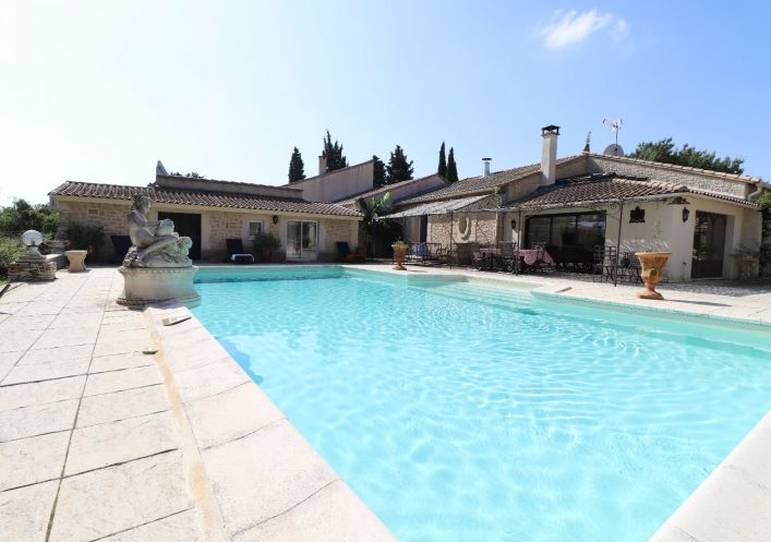 A vendre Beziers 343322413 Via sud immobilier