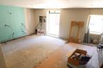 A vendre  Beziers | Réf 343322420 - Via sud immobilier