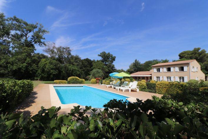 A vendre Villa d'architecte Portiragnes | R�f 343322426 - Via sud immobilier